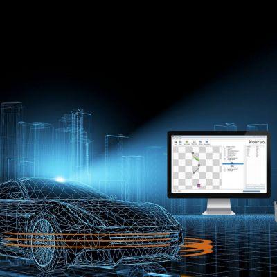 Press Releases Konrad Technologies